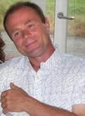 Christian Schubert (Vorsitzender)