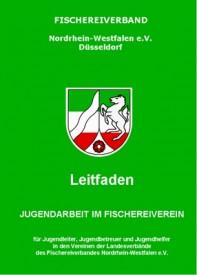 thumb_leitfaden
