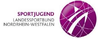 Sportjugend NRW e.V.