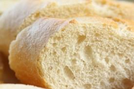 Brot (Foto: B.Heitmann)