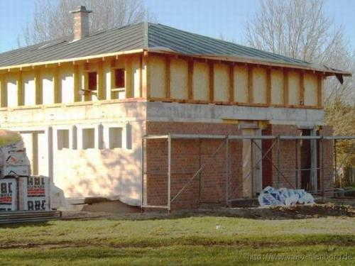 2003-11-15 bild01