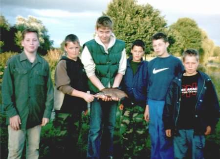 friedfischparade bild02