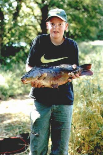 friedfischparade bild07