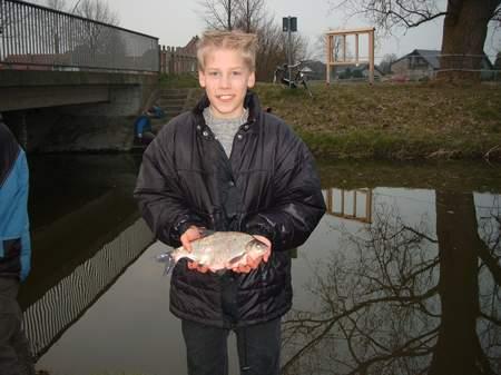 friedfischparade bild10