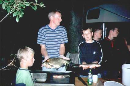 friedfischparade bild13