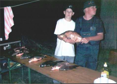 friedfischparade bild15