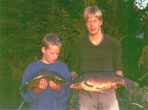 friedfischparade bild17