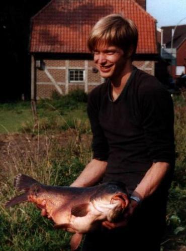 friedfischparade bild20