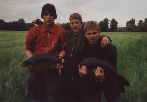 friedfischparade bild21