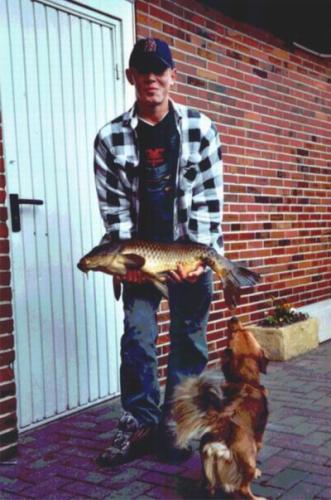 friedfischparade bild22