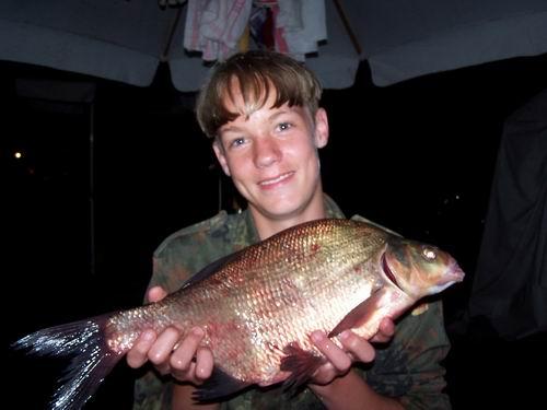 friedfischparade bild25