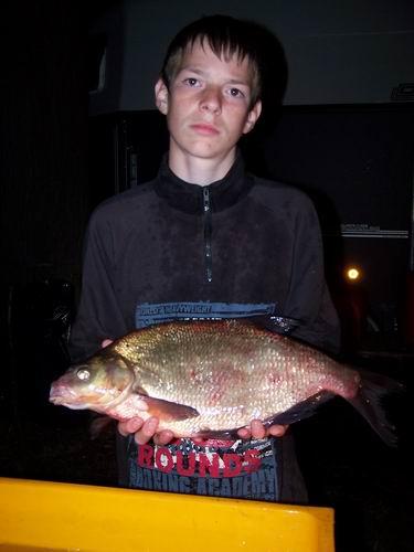 friedfischparade bild26