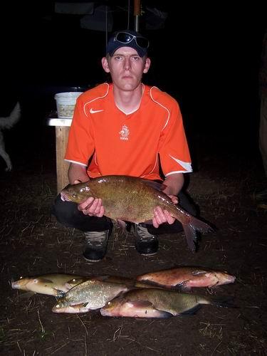 friedfischparade bild27
