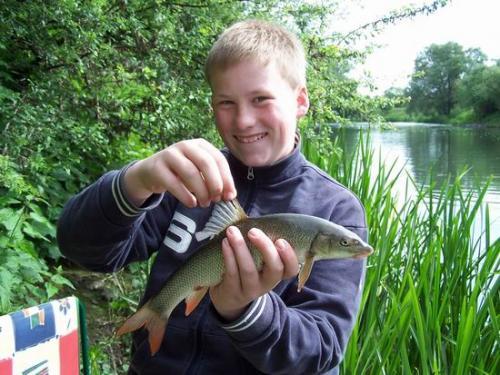 friedfischparade bild29