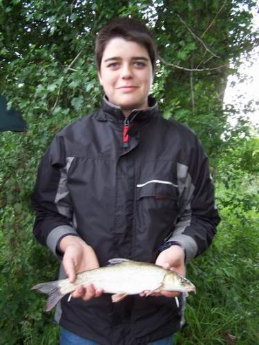 friedfischparade bild30