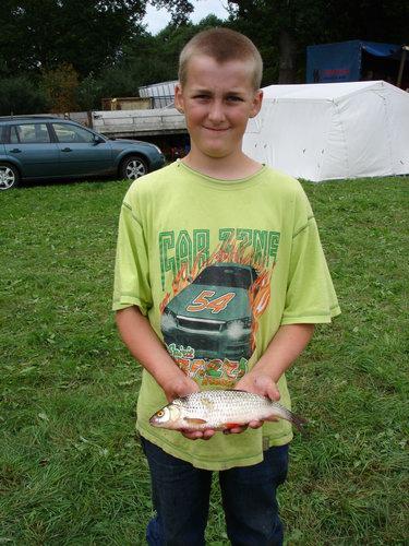 friedfischparade bild35
