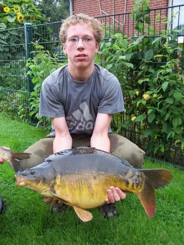 friedfischparade bild36