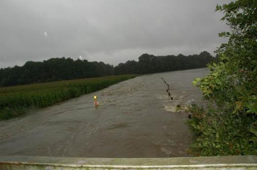 hochwasser 2010 001