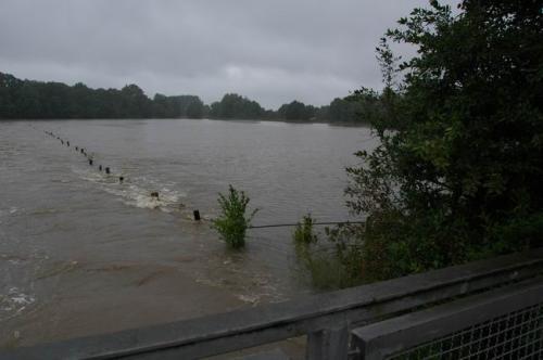 hochwasser 2010 003