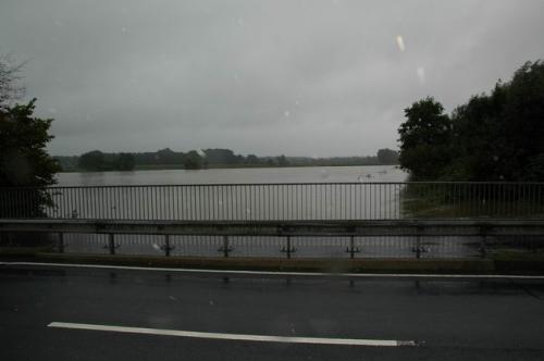 hochwasser 2010 004