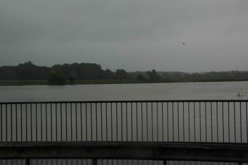 hochwasser 2010 005