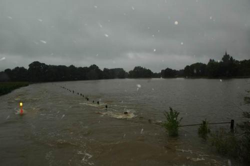 hochwasser 2010 006