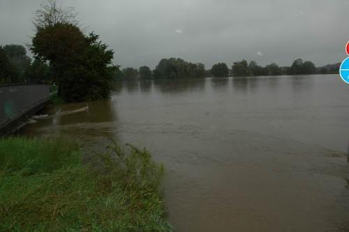 hochwasser 2010 011