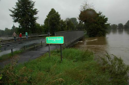 hochwasser 2010 012