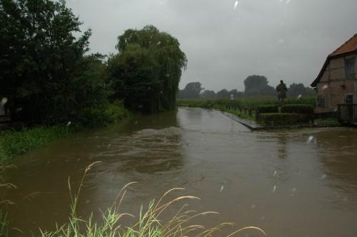 hochwasser 2010 015