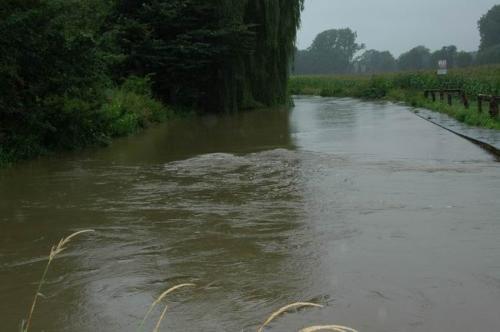 hochwasser 2010 017