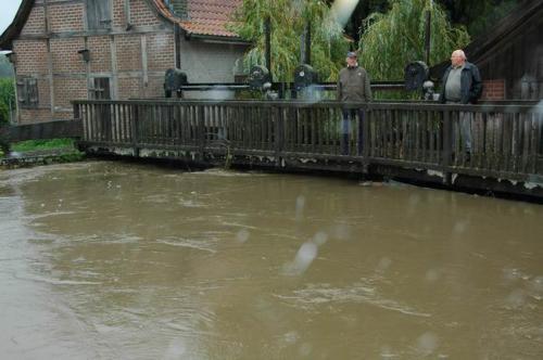 hochwasser 2010 018