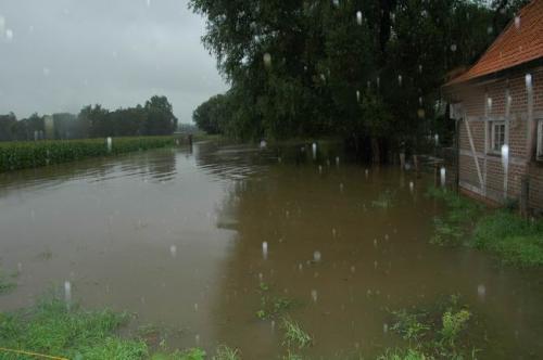 hochwasser 2010 021