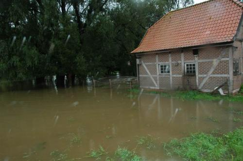 hochwasser 2010 025