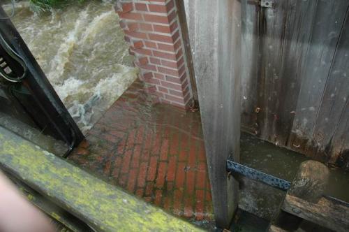 hochwasser 2010 029