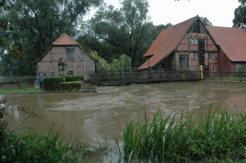 hochwasser 2010 032