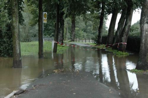 hochwasser 2010 033