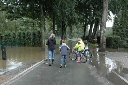 hochwasser 2010 034