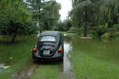hochwasser 2010 036