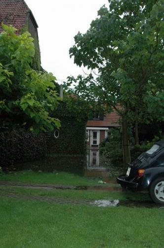 hochwasser 2010 037