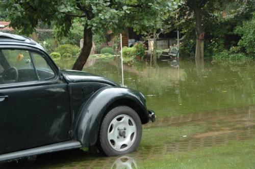 hochwasser 2010 038