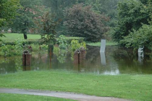 hochwasser 2010 039