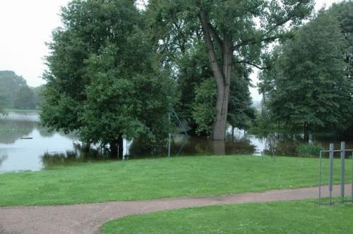 hochwasser 2010 040