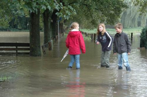 hochwasser 2010 041