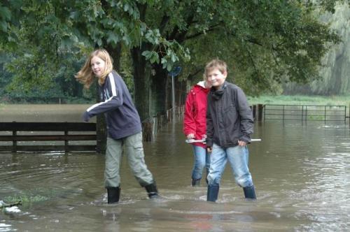hochwasser 2010 042