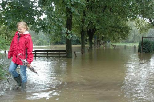 hochwasser 2010 043