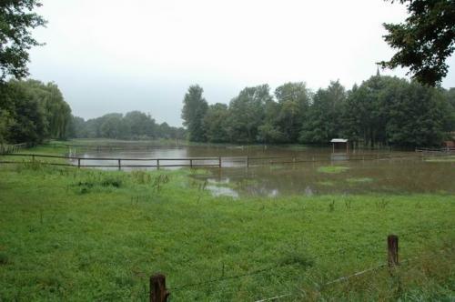 hochwasser 2010 048