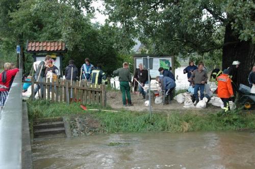 hochwasser 2010 050