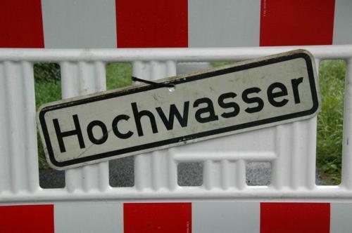hochwasser 2010 051