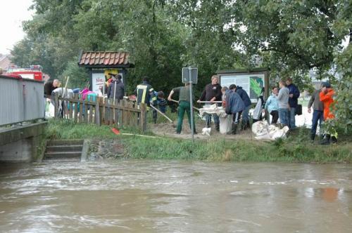 hochwasser 2010 053