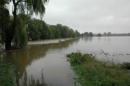 hochwasser 2010 054